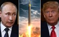 شبیه سازی جنگ هسته ای بین روسیه و ایالات متحده؛ بیش از ۹۱ میلیون تلفات در ۵ ساعت