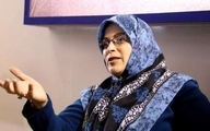 درخواست چهره اصلاحطلب برای روشن شدن جرم نمایندگان ردصلاحیت شده