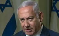نتانیاهو: اسرائیل و کشورهای عربی بیش از هر زمان دیگر به هم نزدیک شدهاند
