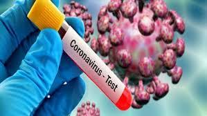 جدیدترین یافتههای علمی و پزشکی پیرامون ویروس کرونا
