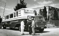 خودروسازان خارجی چگونه به ایران آمدند؟