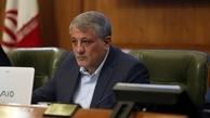 محسن هاشمی: نیمی از اعضای شورای شهر فعلی رد صلاحیت شدند