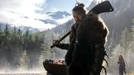 تولید10 سریال تاریخی-فانتزی جایگزین بازی تاج و تخت