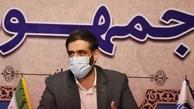 محمد: خودم را اصلح میدانم | رئیسی گفت که به انتخابات ورود نمیکند