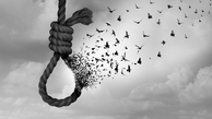 سن خودکشی در ایران پایین آمده است؟
