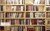 ناشران برای حمایت از امتیاز کتابهای خود چه کنند؟
