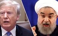 رویکرد «آشفته» ترامپ و راهبرد «حساب شده» تهران / مقام ایرانی: ترامپ سه موضع را در ایران هدف بگیرد، ما سه نقطه را در دبی خواهیم زد