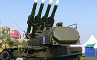 ایران برای یک «جنگ هوایی»، چه سلاح هایی در اختیار دارد؟