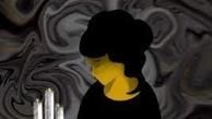 «روحیه نارضایتی»، مبنای هویت انسان ایرانی است