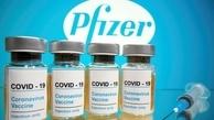 سازمان جهانی بهداشت استفاده ضروری از واکسن فایزر را تایید کرد