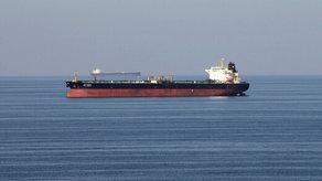 معاون وزیر انرژی آمریکا: از خرید نفت ایران توسط چین نگرانیم