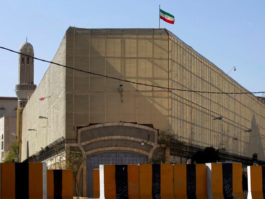 ایران سفیر خود را به «صنعا» فرستاد، عربستان حتی نتوانسته رئیس دولت مورد حمایتش را به «عدن» بازگرداند؛ در «یمن» چه خبر است؟