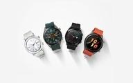 چگونه بهترین گزینه را بین نسخههای 42 و 46 میلیمتری Huawei Watch GT2 انتخاب کنیم