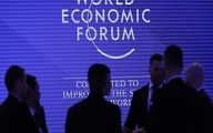 اتوماسیون؛ برنامه پنهان مدیران اقتصادی در اجلاس داووس