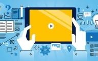 در دنیای امروز ، تبلیغات ویدئویی آنلاین یا تلویزیونی؟!