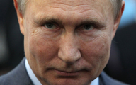 پشت پرده تغییر و تحولات ناگهانی در روسیه