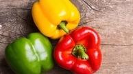 خوراکیهای محبوب  |  چه دمای مناسب برای نگهداری خوراکیهای محبوب مناسب است.