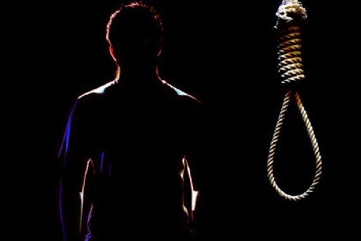 قتل  |  نجات قاتل از طناب دار پس از ۹ سال