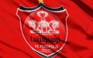 باشگاه پرسپولیس علیه سپاهان بیانیه صادر کرد  باشگاه پرسپولیس: تخلف سپاهان محرز است