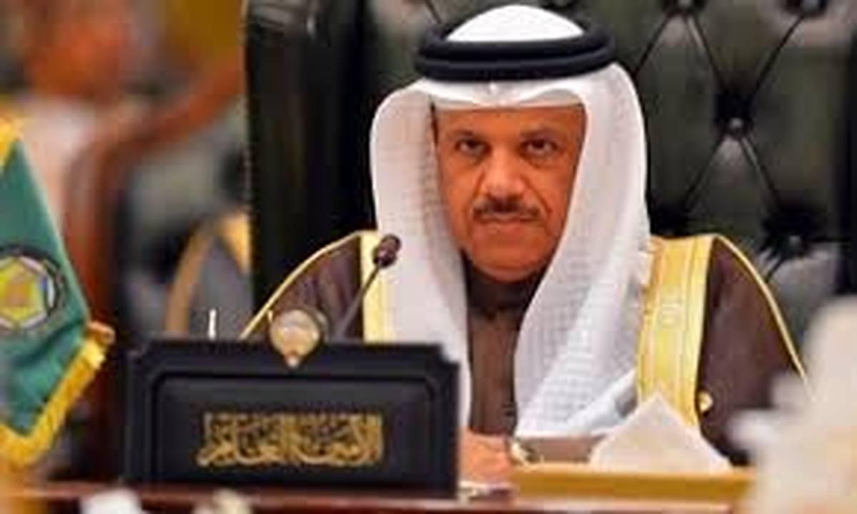 بحرین  |   جو بایدن باید قبل از توافق با ایران با کشورهای عربی مشورت کند