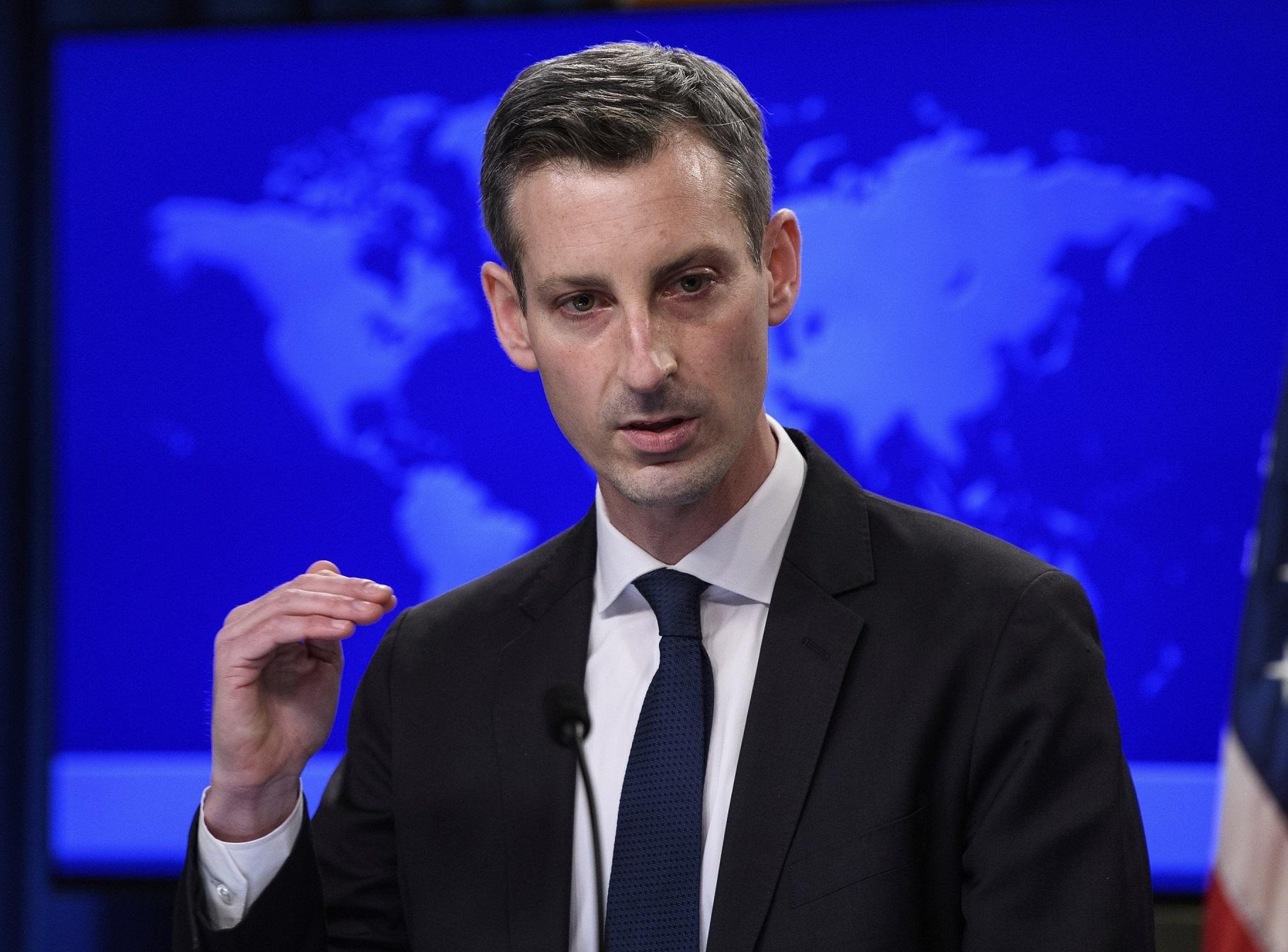 خودداری اروپا از صدور قطعنامه علیه ایران بهترین راهکار بود