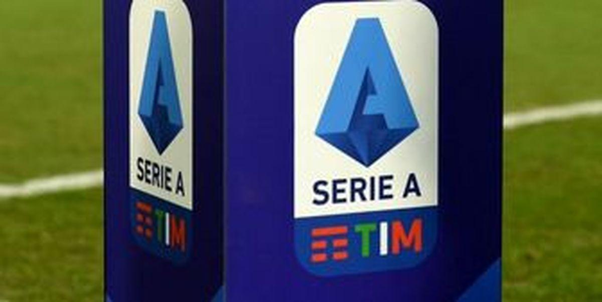 قهرمان سری آ ایتالیا مشخص شد