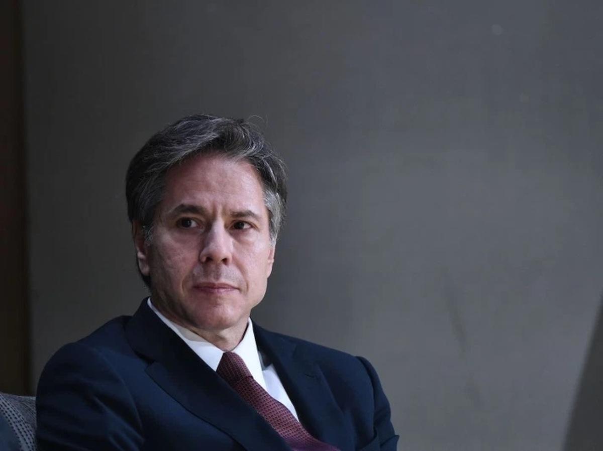 چرا آنتونی بلینکن در حد و اندازه یک وزیر خارجه خوب است؟