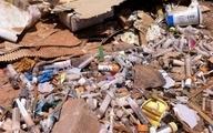اصرار محیط زیست به انتقال گورستان زبالههای پایتخت