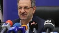 استاندار تهران     خدمترسانی به افراد فاقد ماسک ممنوع شد