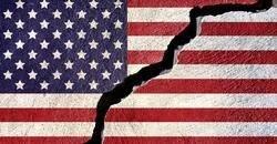انتقاد مدیر بانک مرکزی آمریکا از نابرابری در این کشور