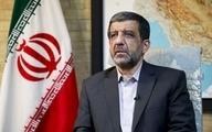 ابلاغ آییننامه سفر به ایران بهزودی