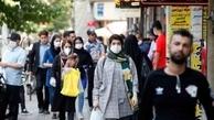 معاون دانشگاه علوم پزشکی ایران: در شرایط موجود چارهای جز تعطیلی کامل ۲ هفتهای تهران و برخی شهرها نداریم
