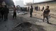 آژانس اطلاعات افغانستان یکی از اعضای شورای ولایتی را کشت