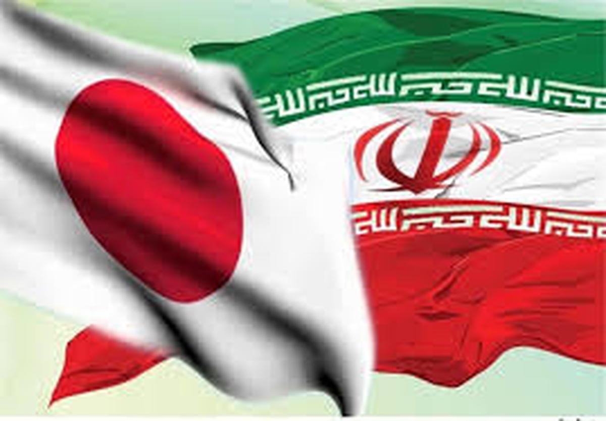 انجام طرح مشترک ایران و ژاپن برای مقابله با کرونا