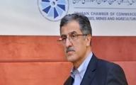 افزایش  ۲۱ درصدی خرید ملک ایرانیان در ترکیه