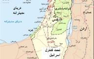 7 نکته درباره مسئله فلسطین و اسرائیل و حوادث اخیر