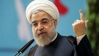 از این پس شاهد درگیری ایران، اسرائیل و ترکیه خواهیم بود؛ چرا؟ |  پایان عصر منازعات تهران و اعراب