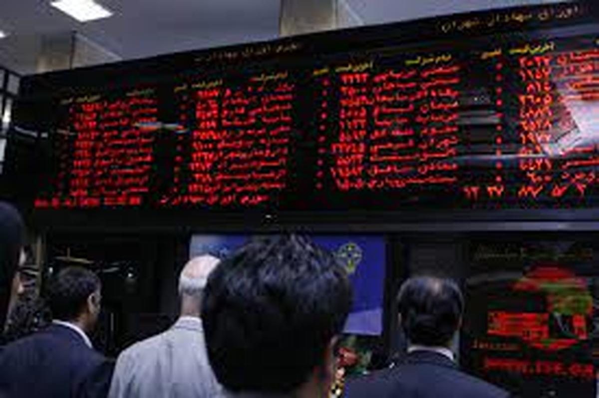 چالش آخر هفته در بازار سهام   | سه رکورد مهم به ثبت رسید