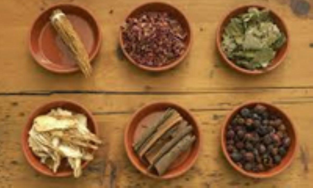طب سنتی |  نگاهی نو به دانشی کهن