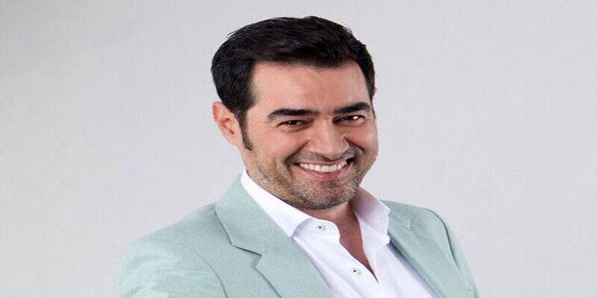 خداحافظی تلخ شهاب حسینی از اینستاگرام