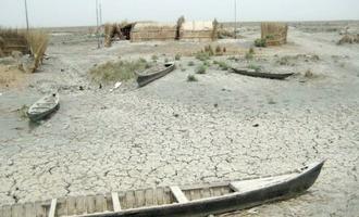 تنش های اجتماعی و اقلیمی در ایران نشانگر چیست؟ | فقدان حکمرانی پایدار آب