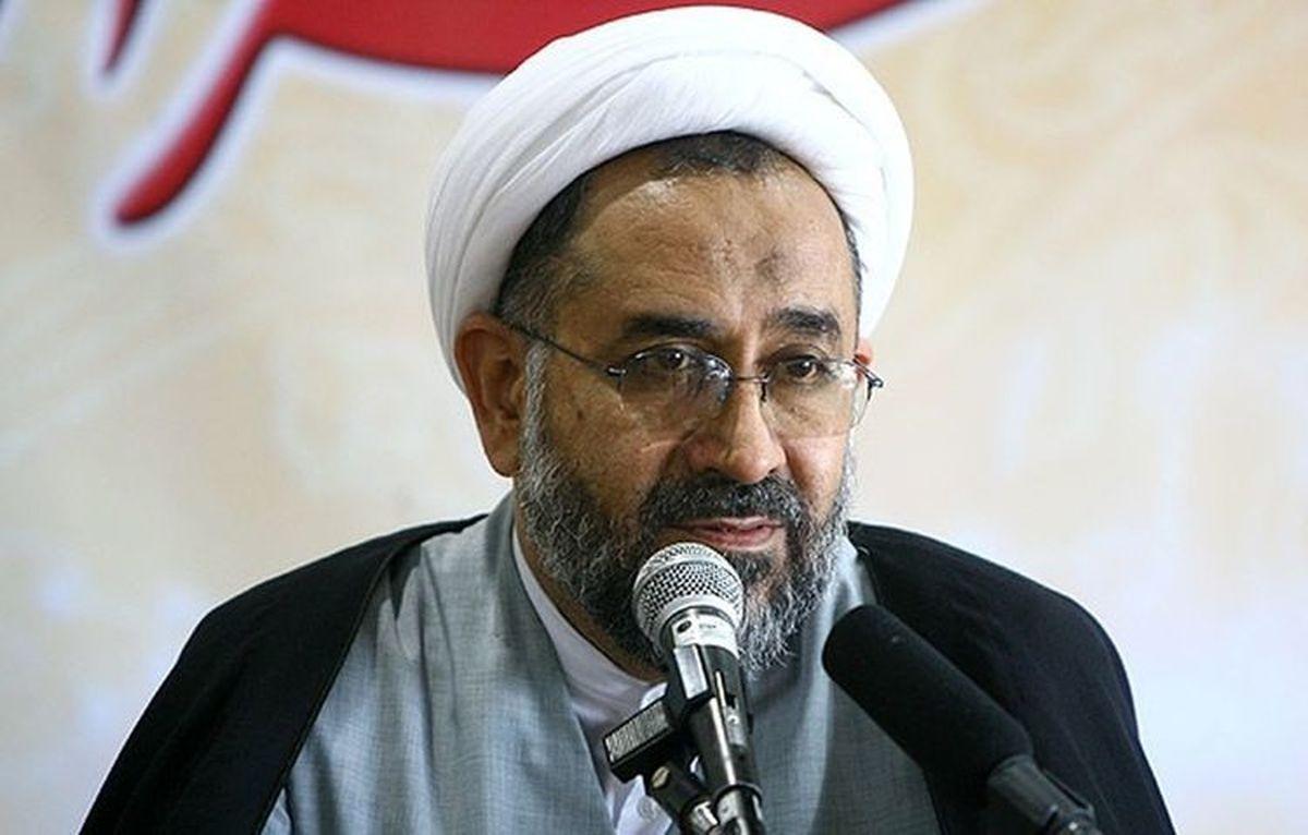 وزیر اطلاعات احمدی نژاد کاندیدای انتخابات ۱۴۰۰ شد