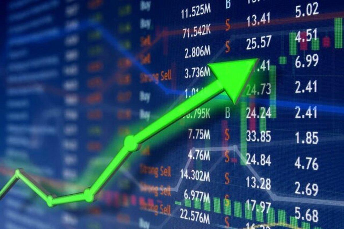 افزایش سرمایه چند شرکت بورسی+جدول