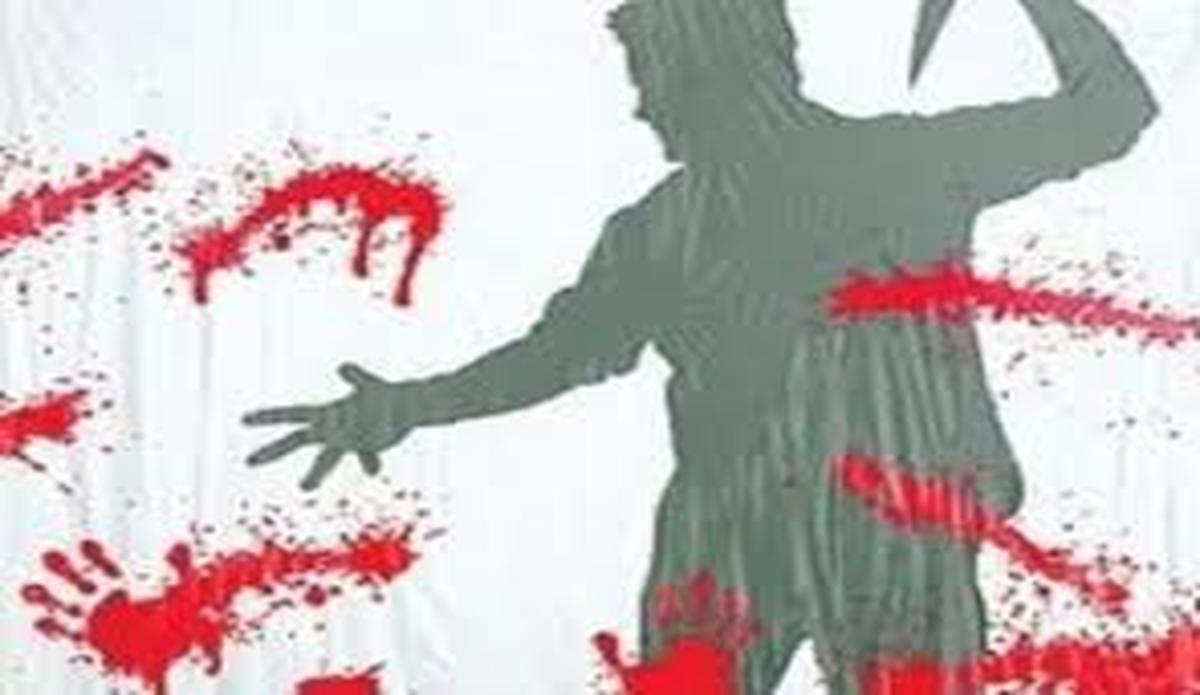 قتل خواهر و بچههایش به خاطر ۱۰ میلیون تومان