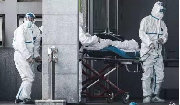 خبر مرگ ۶ چینی در سال ۲۰۱۲ به خاطر آلودگی به کرونا ویروس جدیدسانسور شد