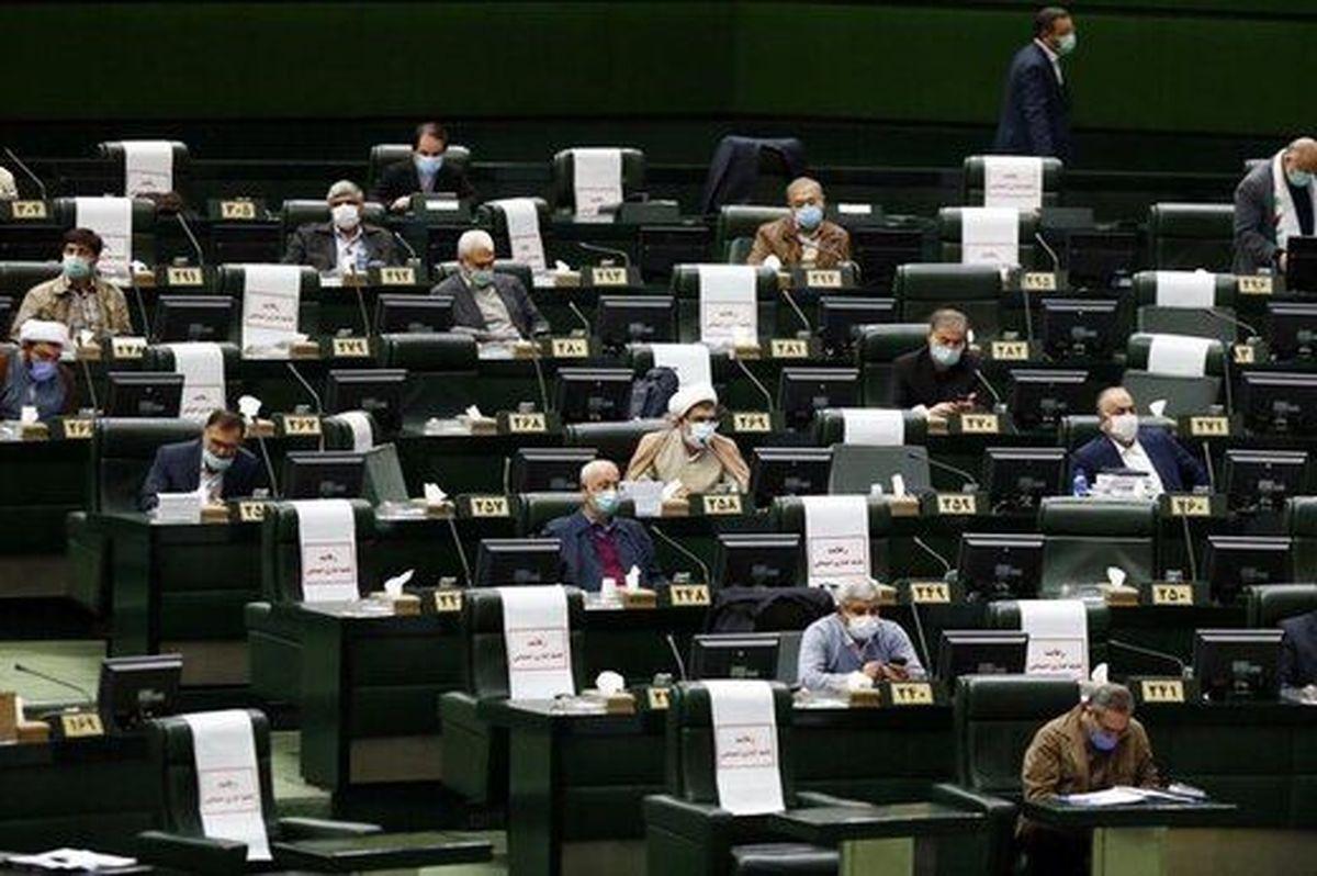 کابینه احتمالی رئیسی؛ کدام نمایندگان مجلس حضور دارند؟