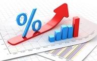 پیشبینی بازارها با توجه به نرخ ارز   آینده بازدهی بازارها و همگرایی با نرخ ارز چه میشود؟