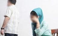 افزایش خشونت خانگی بعد از شیوع کرونا