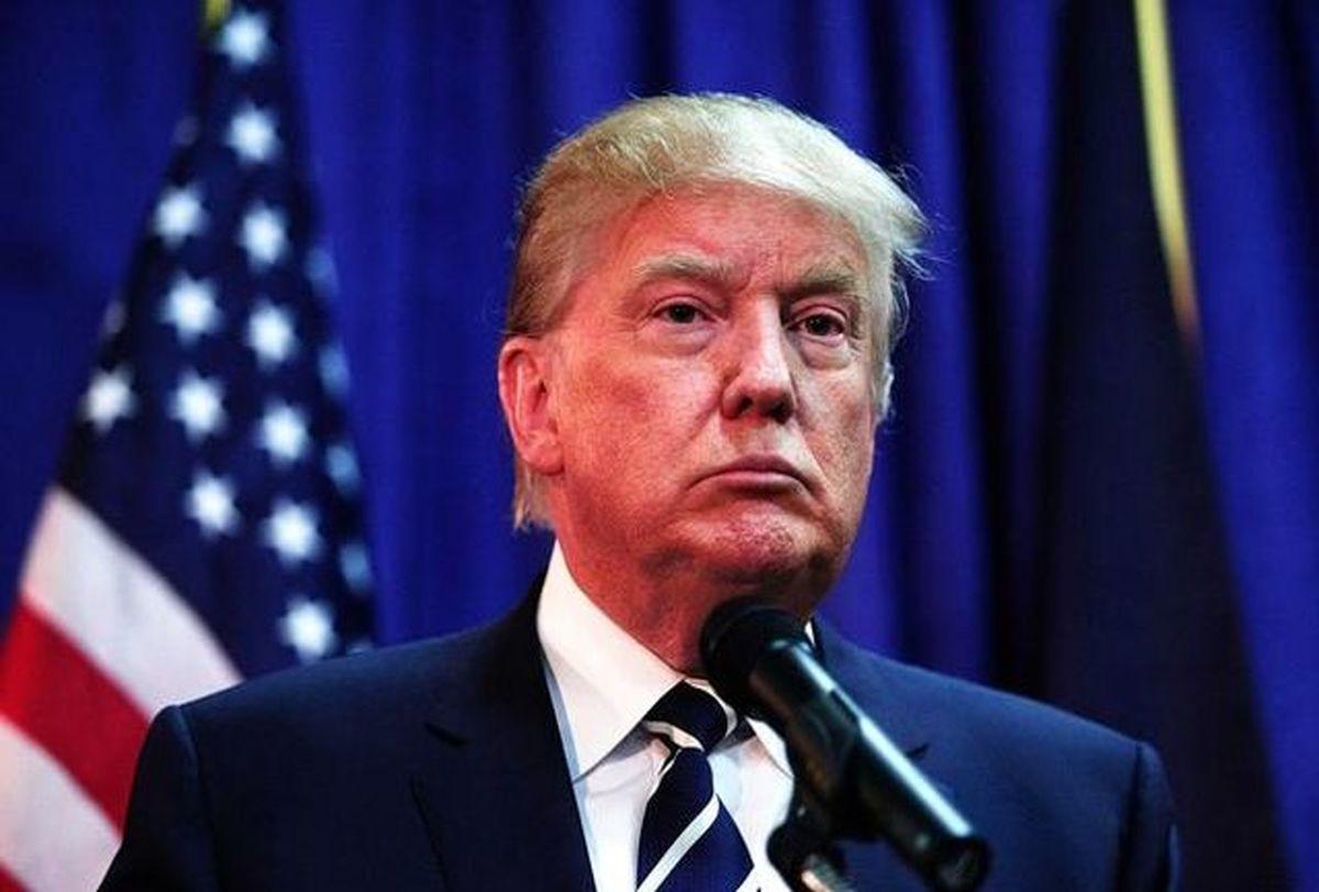 ترامپ مدعی تقلب درباره ۲.۷ میلیون رای خود شد