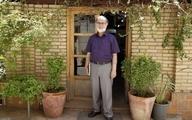 عطریانفر: رهبری نظر مثبت به خاتمی دارند | میرحسین باید زودتر بیانیه می داد